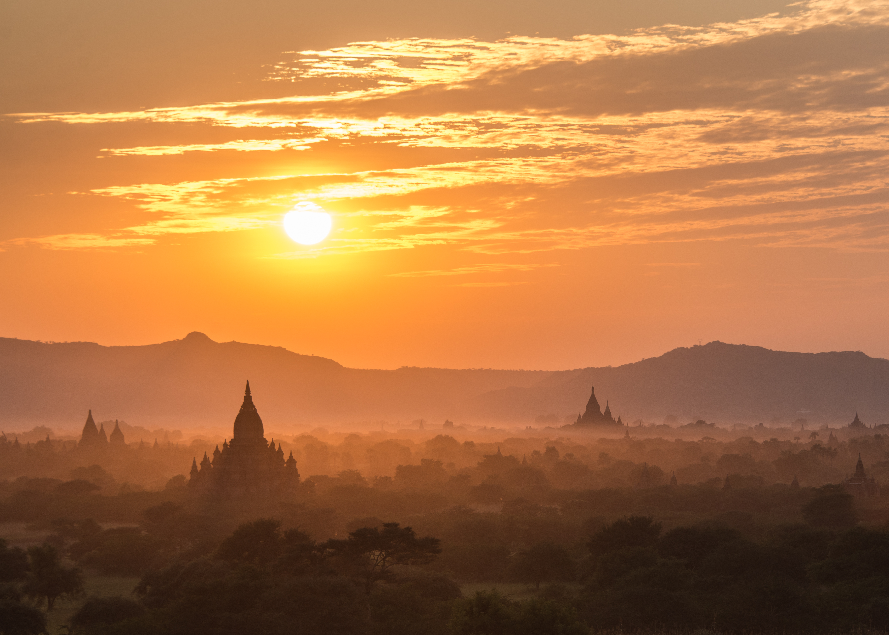 Myanmar-by-Sue-West